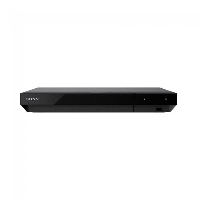 Плеър Sony UBP-X500