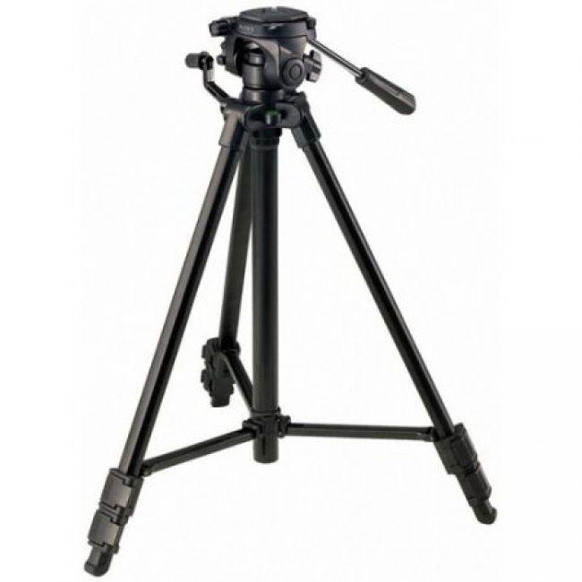 Статив за фотоапарат Sony VCT R640