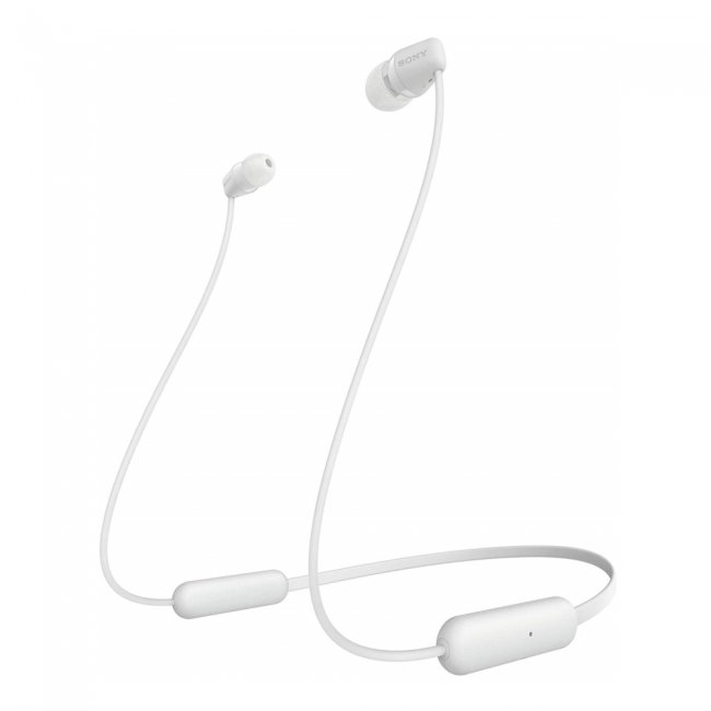Слушалки Sony WI-C200