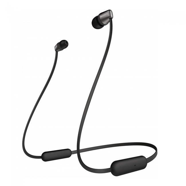 Слушалки Sony WI-C310