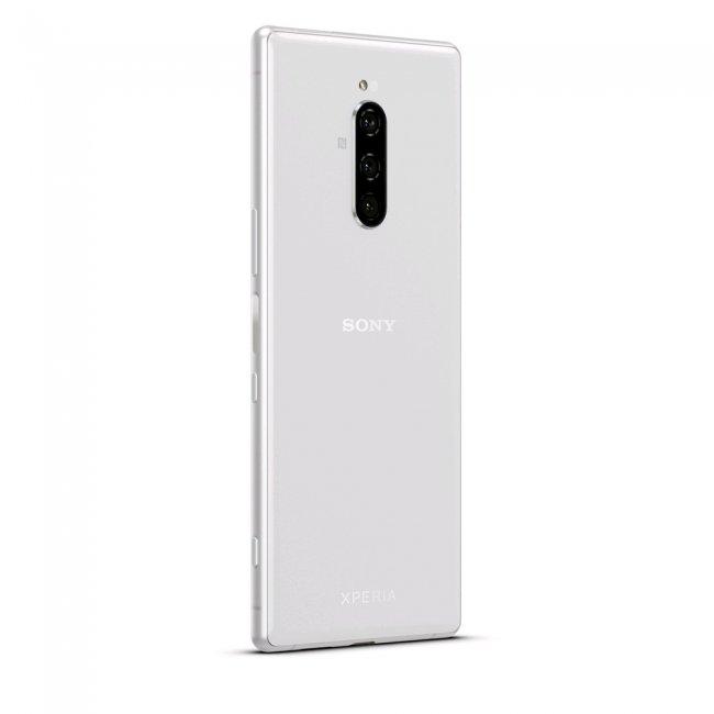 Sony Xperia 1 J9110 DUAL Снимка