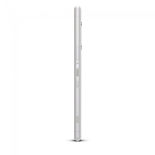 Sony Xperia 1 J9110 DUAL Снимки