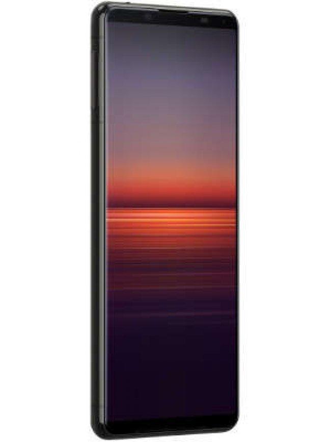 Снимка на Sony Xperia 5 II 2 5G DUAL