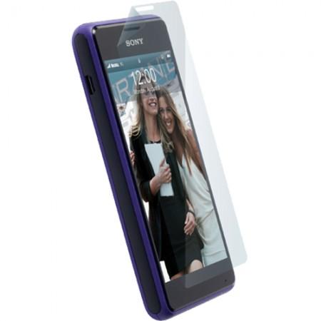 Протектор за Sony Xperia E1
