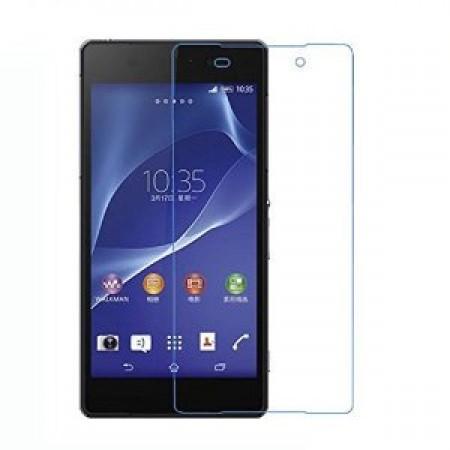 Защитно Фолио за Мобилни телефони Sony Xperia E3 фолио