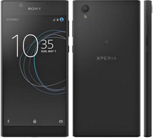 Цена на Sony Xperia L1 G3311
