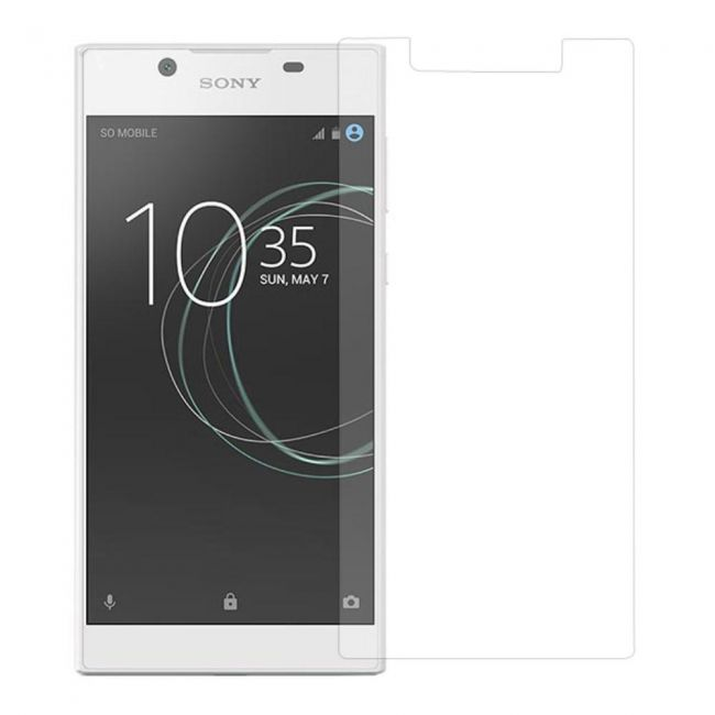 Цена Sony Xperia L1 G3311