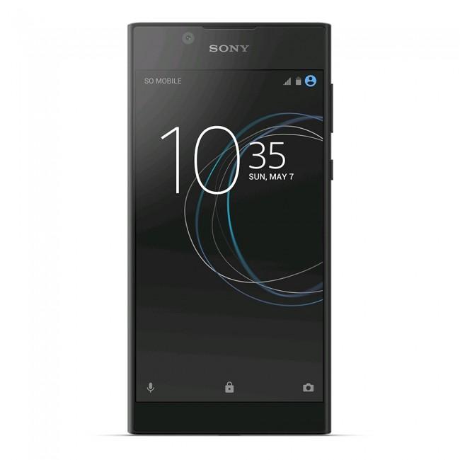 Цена на Sony Xperia L1 G3312 Dual SIM