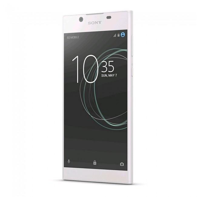 Sony Xperia L1 G3312 Dual SIM Снимка
