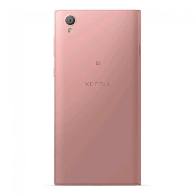Sony Xperia L1 G3312 Dual SIM