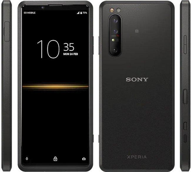 Цена на Sony Xperia Pro Dual