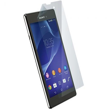 Протектор за Sony Xperia T3 защитно фолио