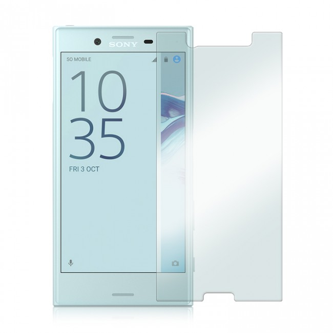 Протектор за Sony Xperia X Compact Glass