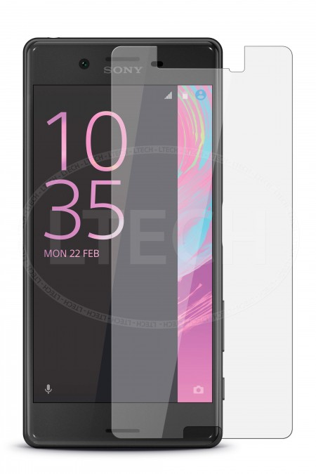 Протектор за Sony Xperia X F5121 Glass