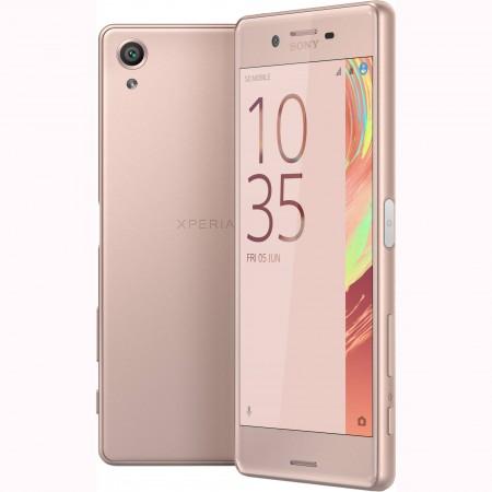 Цена на Sony Xperia X F5122 Dual SIM