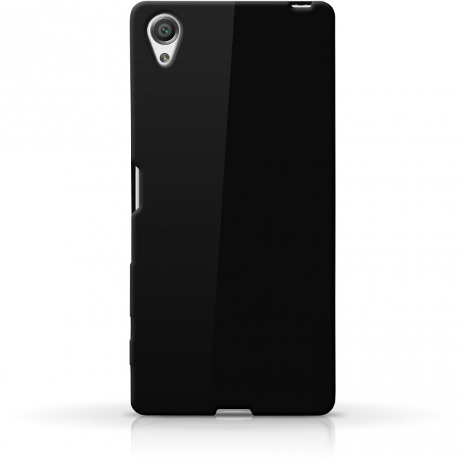 Калъф за Sony Xperia X F5122 Jelly Case