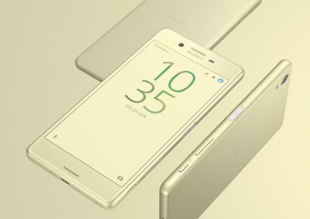 Цена Sony Xperia X Performance Dual SIM