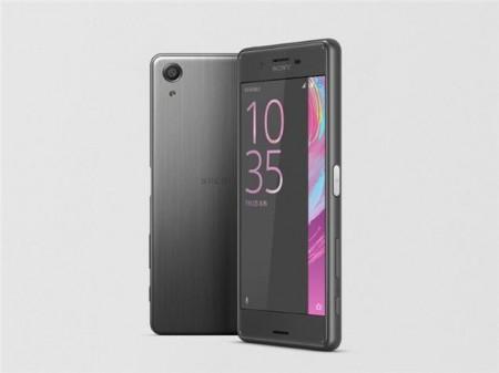 Смартфон Sony Xperia X Performance F8132 Dual SIM