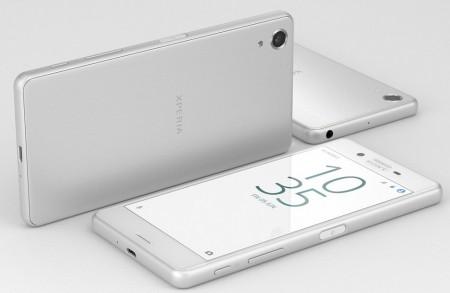 Цена на Sony Xperia X Performance F8132 Dual SIM