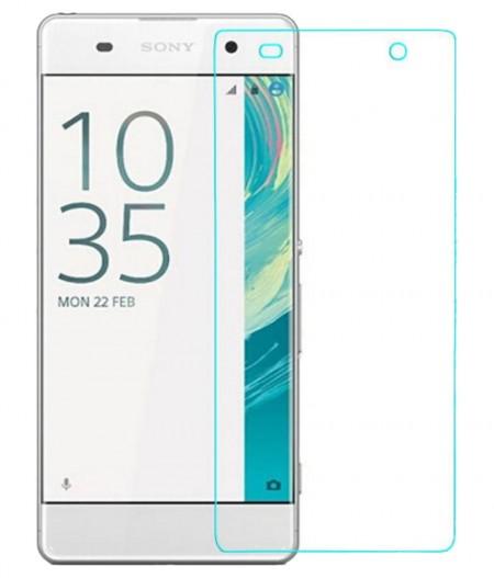 Протектор за Sony Xperia XA F3111 Glass