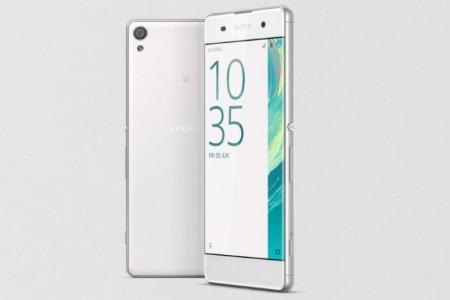 Цена на Sony Xperia XA F3111