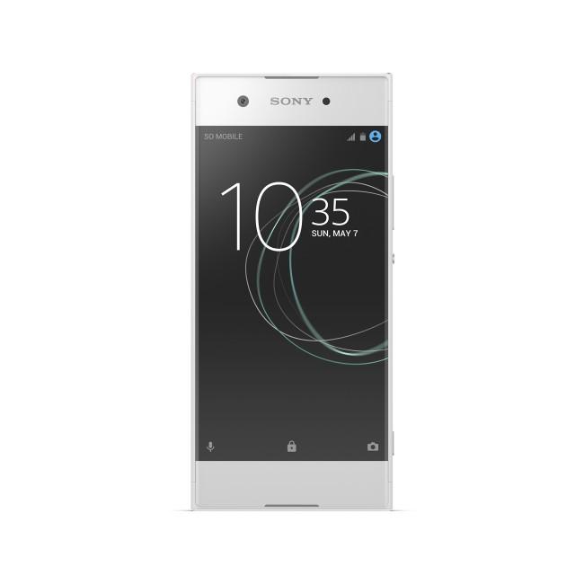 Sony Xperia XA1 G3112 Dual SIM