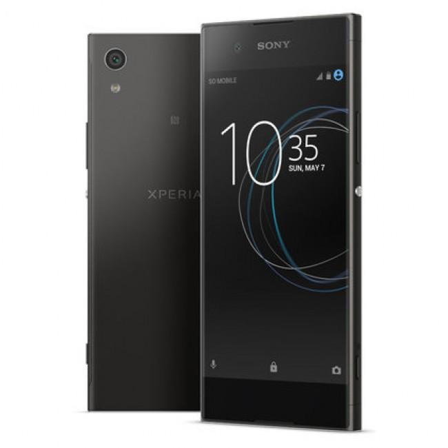 Цена Sony Xperia XA1 G3121