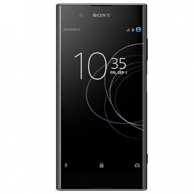 Sony Xperia XA1 Plus Dual SIM G3416