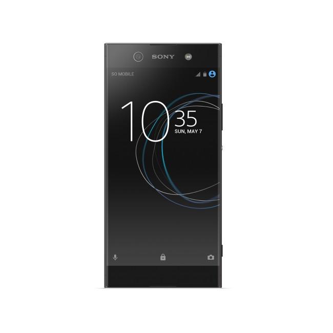 Sony Xperia XA1 Ultra Dual SIM