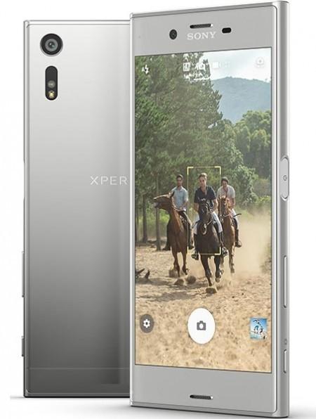 Цена Sony Xperia XZ F8332 Dual SIM