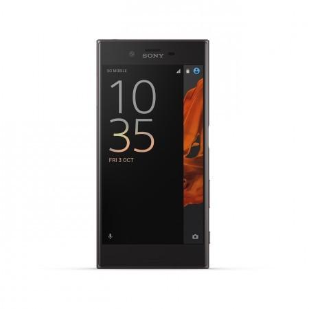 Sony Xperia XZ F8332 Dual SIM
