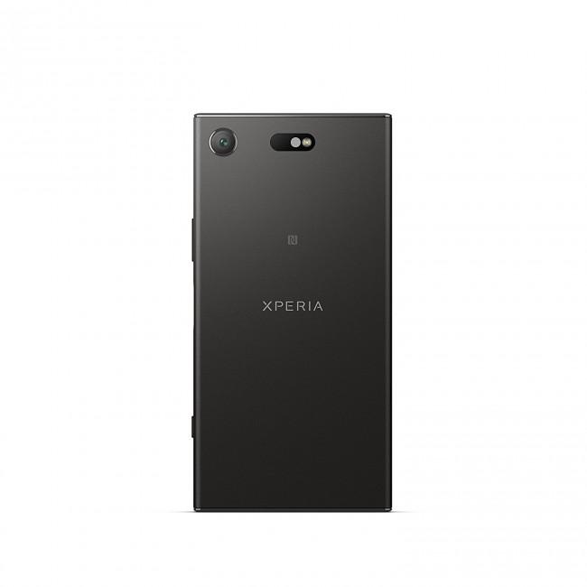 Снимки на Sony Xperia XZ1 Compact G8441