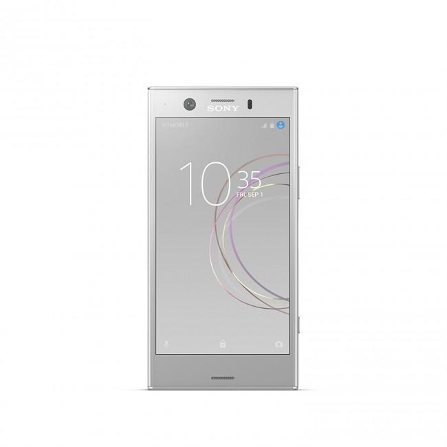 Снимка на Sony Xperia XZ1 Compact G8441
