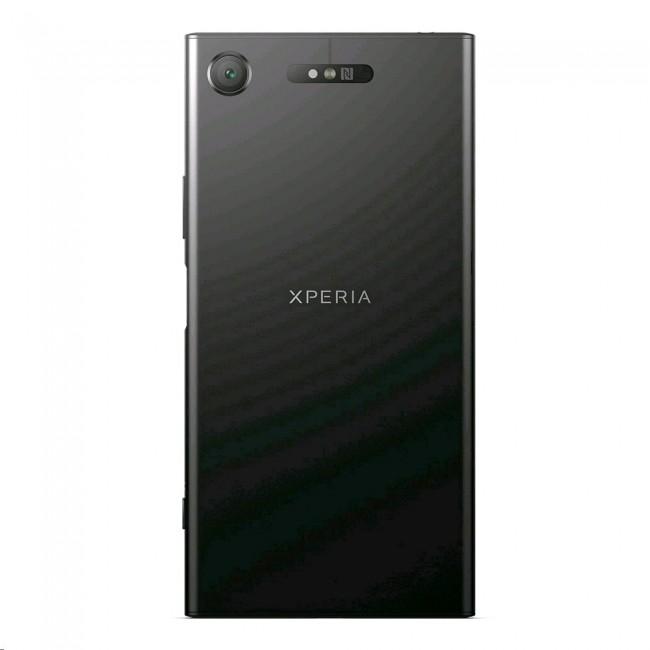 Цена Sony Xperia XZ1 Dual SIM