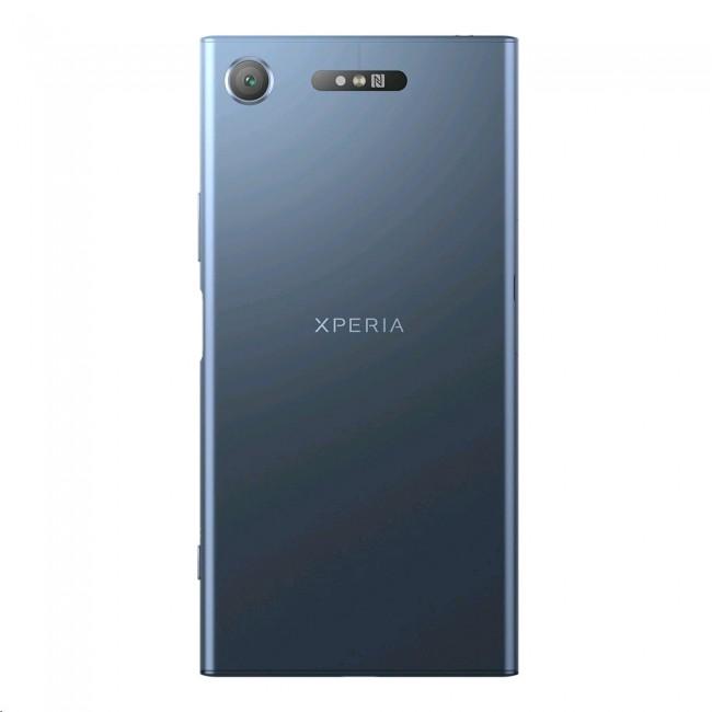 Sony Xperia XZ1 Dual SIM Снимка