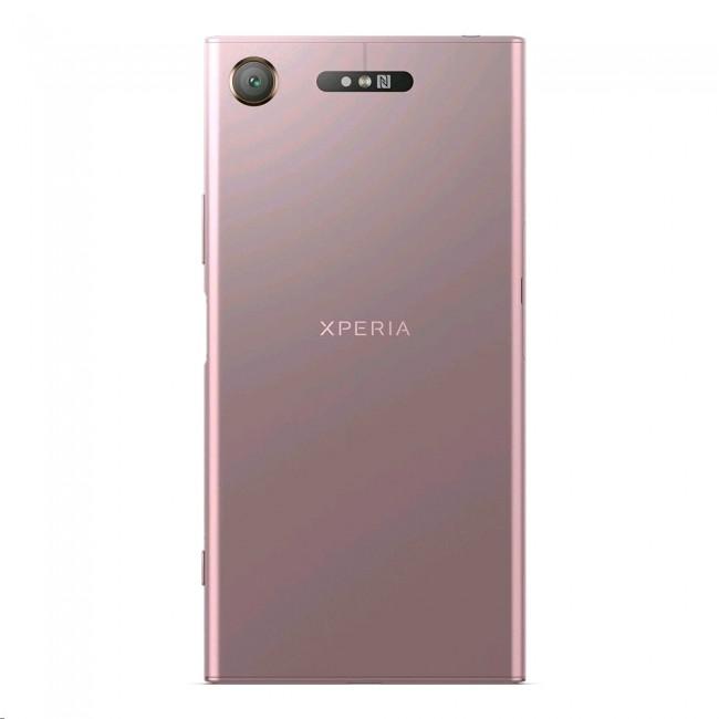 Sony Xperia XZ1 Снимка