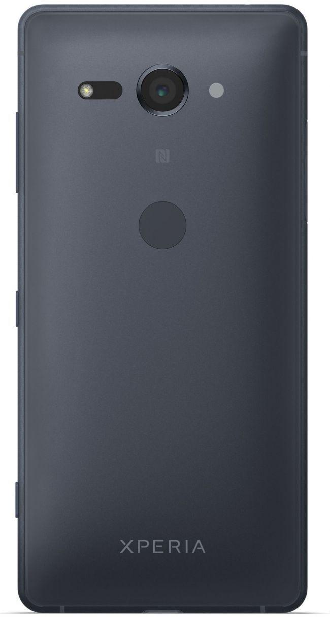 Цена на Sony Xperia XZ2 Compact H8324 DUAL