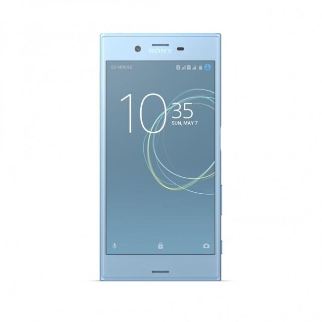 Цена Sony Xperia XZs Dual SIM