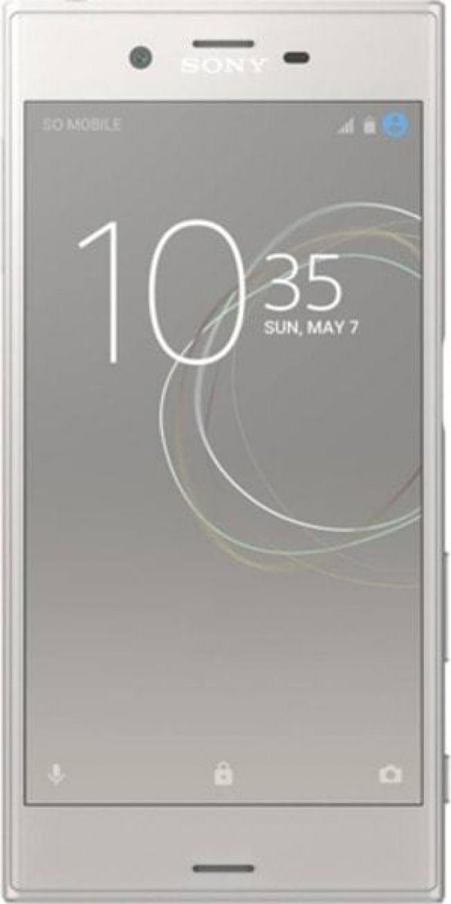 Sony Xperia XZs Dual SIM