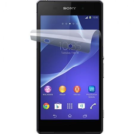 Протектор за Sony Xperia Z2