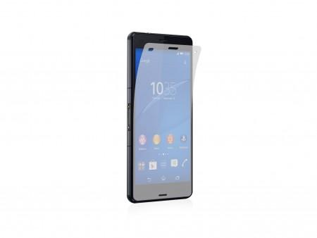 Защитно Фолио за Мобилни телефони Sony Xperia Z3 Compact