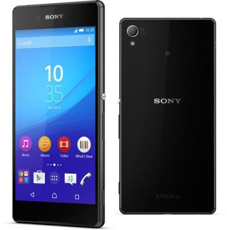 Sony Xperia Z3+ Plus E6533 Dual SIM