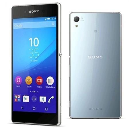 Sony Xperia Z3+ Plus E6553 Снимка