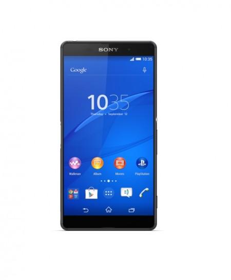 Смартфон Sony Xperia Z4 Compact