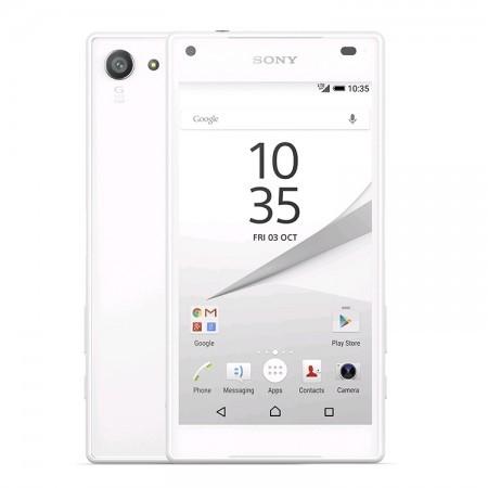 Цена Sony Xperia Z5 Compact