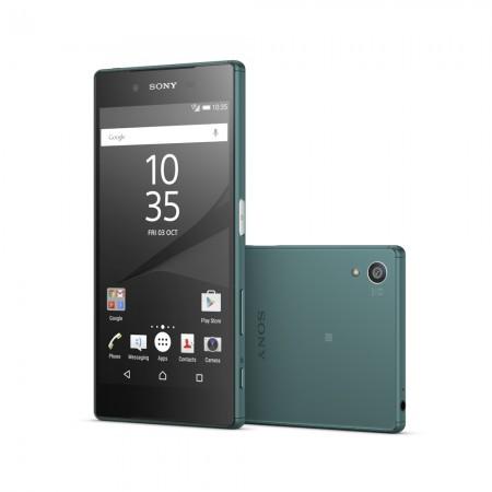 Цена Sony Xperia Z5 E6653