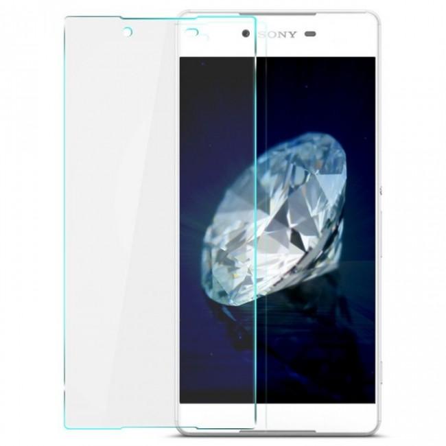 Протектор за Sony Xperia Z5 Glass