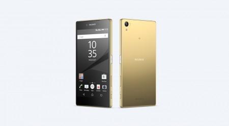Цена на Sony Xperia Z5 Premium Dual SIM