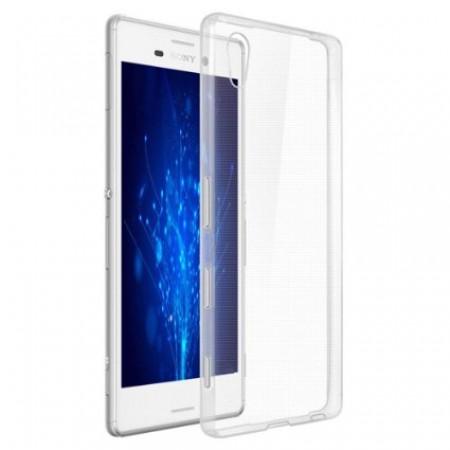 Калъф за Sony Xperia Z5 Premium Ultra Slim