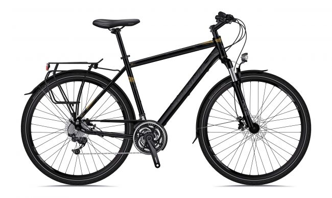 "Велосипед Sprint ADVENTURE MAN 28"" 2018"